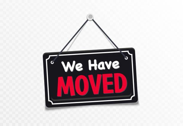 Referat Treibhauseffekt